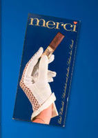 merci 1965: merci from the bottom of my heart.